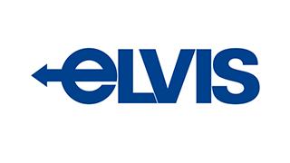 Logo elvis