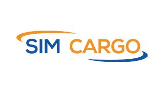 Logo Sim Cargo